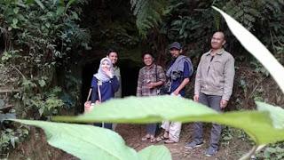 wisata-hutan-pinus-ujung-aspal-pasir-langlang-panyawangan-goa-jepang-pusakamulya-purwakarta-lmdh-giri-pusaka