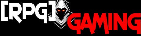 [RPG] ROYAL PAK GAMING CM