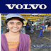 Volvo Job Opening for High Salary (75K to 96K P.M.) Freshers/Experience Any Graduate (2012,2013,2014,2015,2016)Passout 26,000+ Vacancies Apply Now Online