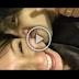 ကြာရွင္းသတင္းေတြထြက္လာခဲ႔ၿပီးေနာက္ အဆိုေတာ္ေအာင္လ အိပ္ယာထဲကဗီဒီယိုဖိုင္ ေပါက္ၾကား