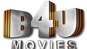 BAD-E-SABA Presents - B4U Movies HD Live TV Stream Watch Online Now