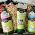 Botaneco Garden Baby | Produk Organik Untuk Bayi