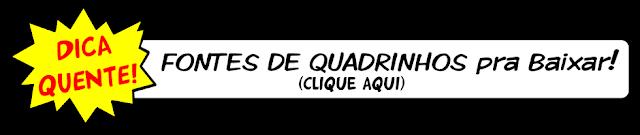 https://www.tutoriart.com.br/download-fontes-gratis-para-baloes-de-dialogo-em-quadrinhos-comics/