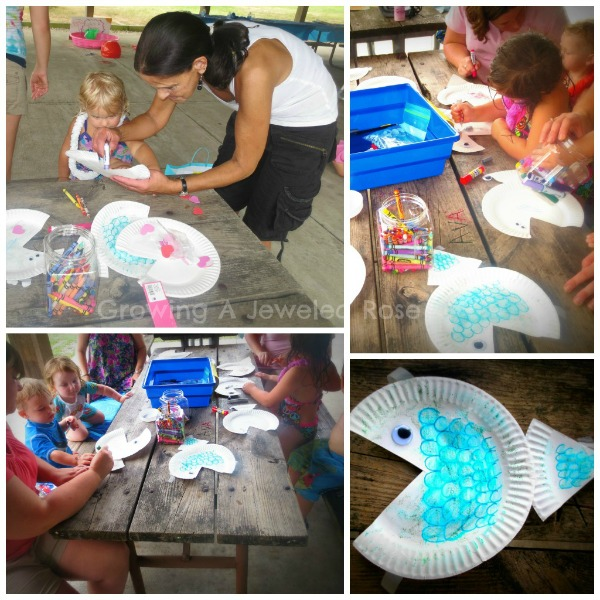 29 Lastest Craft Party Northern Beaches Pipeloop Com