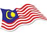 Maksud Warna Dan Lambang Bendera Malaysia Jalur Gemilang