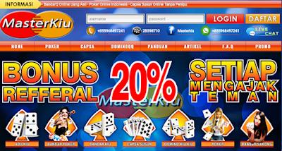 http://www.pokervkiu.com