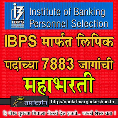 ibps recruitment, ibps clerk jobs, clerk recruitment, bank jobs, banking jobs
