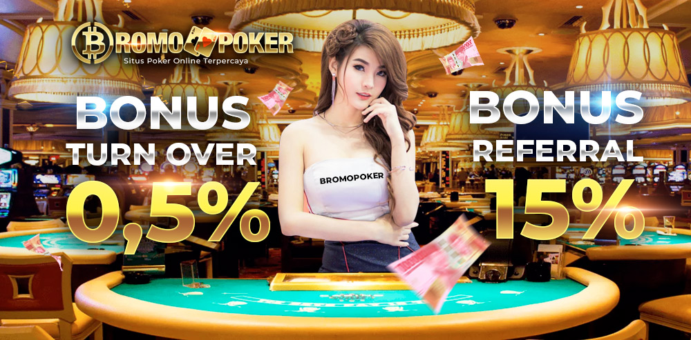 Situs Dewa Poker88 Asia - Agen Naga Poker Online Terbaik