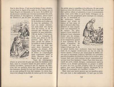 ouvrage Erasme dessins Holbein