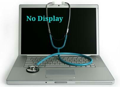 Cara Memperbaiki Layar Laptop Mati No Display Padahal Indikator Hardisk Nyala Azkamaja