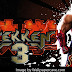Tekken 3 PC Game Download