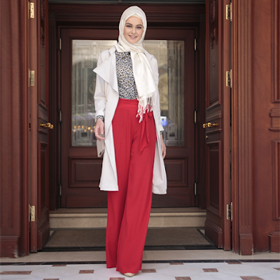hijab-chic-2017
