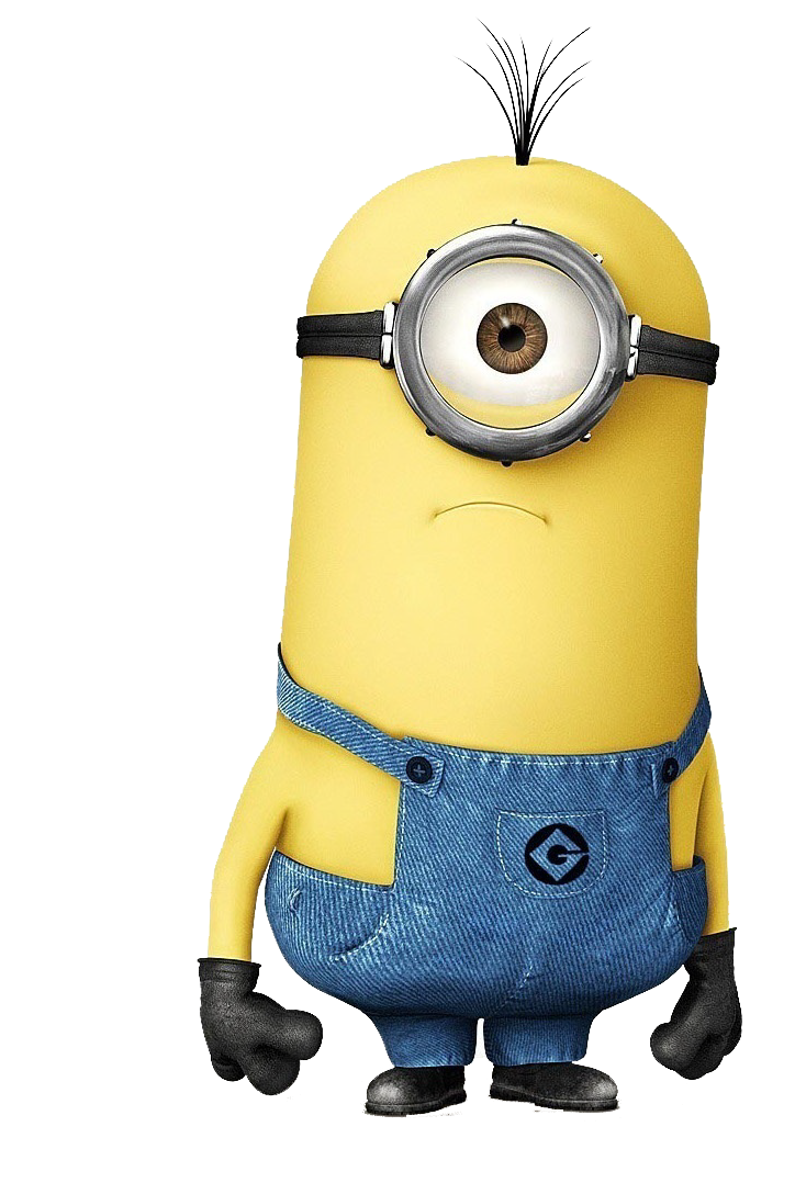 Image result for let me sugest you some nice minions party articles