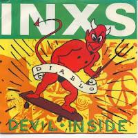 """Ανεπίσημο βίντεο του τραγουδιού των INXS """"Devil Inside"""" με sexy πλάνα από 83 ταινίες"""