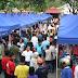 MBKT Minta Peniaga Bazar Tidak Abai Kebersihan