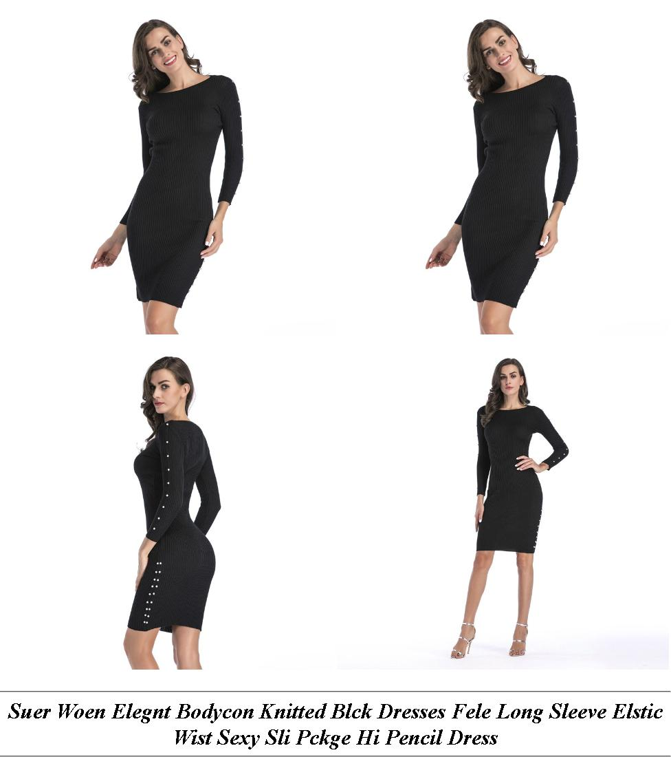 Party Dresses - Upcoming Online Sale - Dress For Women - Cheap Womens Summer Clothes