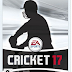 EA Cricket 2017 PC Game Download Full Version