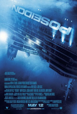 Sinopsis dan Jalan Cerita Film Poseidon (2006)