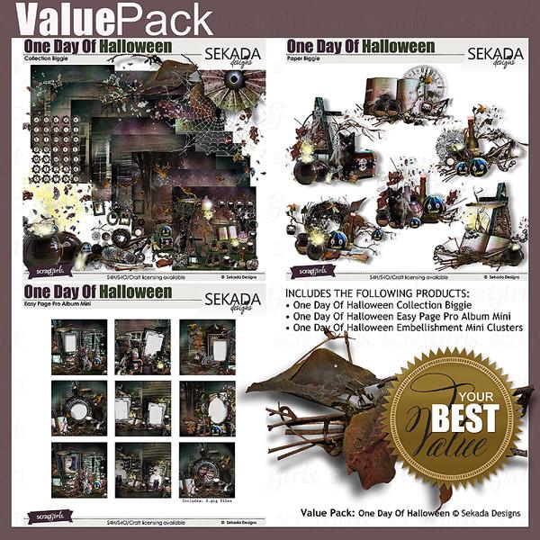 http://store.scrapgirls.com/designers/Sekada-Designs.html?sort=&sort_direction=0&page=1