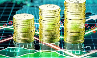 Pengertian Pasar Uang, Ciri, Fungsi dan Jenisnya