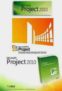 Download Microsoft Project 2010 Pro