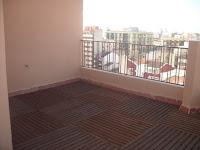 piso en venta calle republica argentina castellon terraza