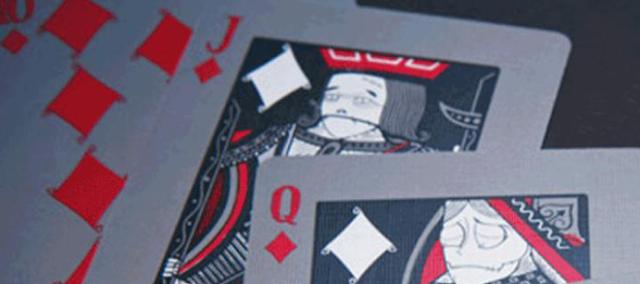Situs Poker Terpercaya QQ-domino.com Menghadirkan Banyak Pilihan Jenis Game!