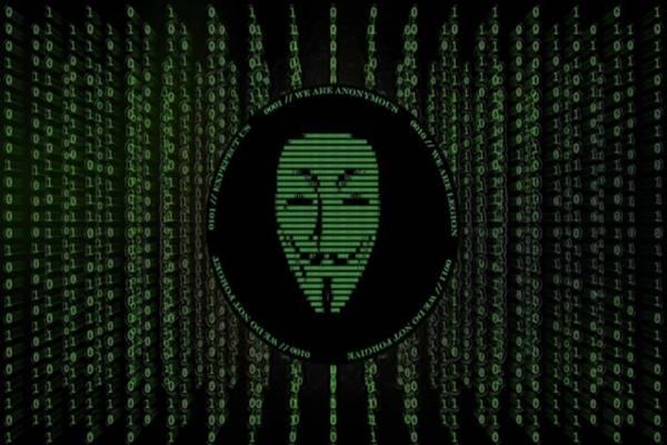 Criminalização da criação de vírus de computador no Japão