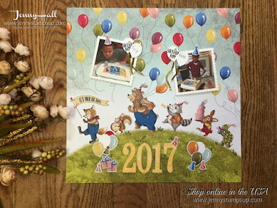 https://www.jennystampsup.com/2017/09/04/birthday-delivery-scrapbook-page-video-wwys132/