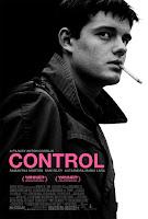 Control by Anton Corbijn