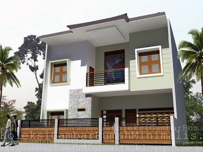Gambar-Desain-Rumah-Minimalis-Terbaru-2017