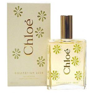 Chloe Collection 2005 Chloe for women