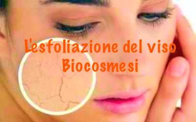 esfoliazione, esfoliare la pelle, esfoliazione benefici, esfolianti fisici, esfolianti chimici