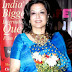 Moushumi Chatterjee Biography, Wiki, Dob, Height, Weight, Native Place, Family, Sun Sign, Filmography and More