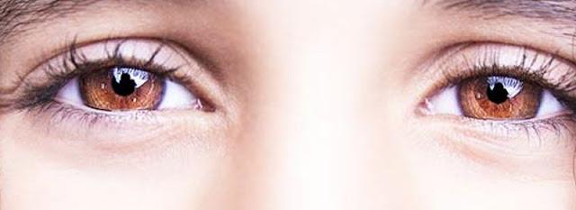 brown-eyes.jpg