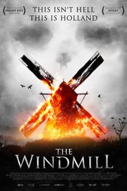 Film The Windmill Massacre (2016) Subtitle Indonesia