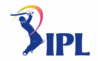 How to Watch Ipl Free Without Hotstar Ipl live 2019