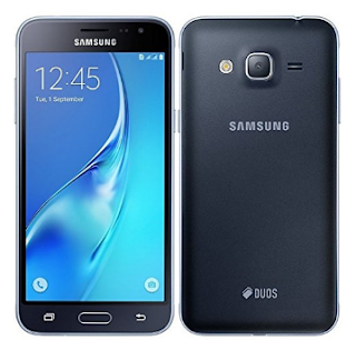 samsung s6 usb driver free download