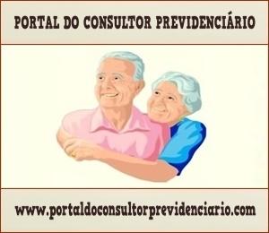 Aposentadoria por idade na Previdência Social