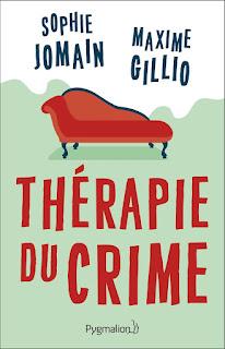 http://www.unbrindelecture.com/2018/04/therapie-du-crime-de-sophie-jomain-et.html