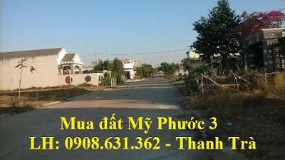 mua-lo-l4-l5-my-phuoc-3