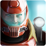 Download Game Xenowerk Apk v1.5.1 (Mod Money)