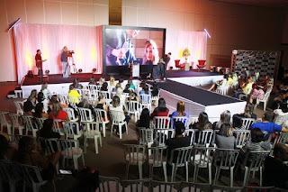 Prefeitura de Picuí apoia profissionais da beleza que participarão da 11ª Feira Paraibana da Beleza em JP