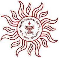 Maharashtra PSC