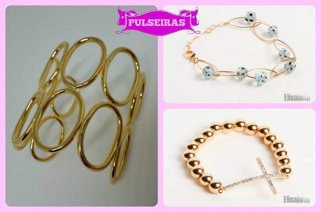 pulseiras-elisabeth-joias-e-acessorios