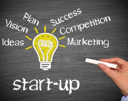 6 Hal Penting Perusahaan Startup Dalam Merekrut Karyawan Baru