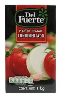 https://super.walmart.com.mx/Alimentos-Instantaneos/Pure-de-tomate-Del-fuerte-condimentado-1-kg/00750107970284