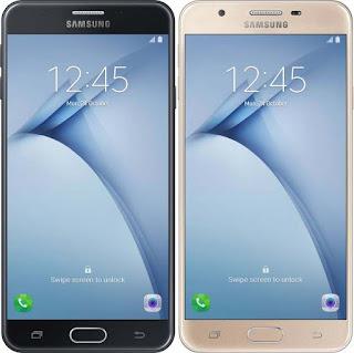 Samsung On Nxt 64GB (2017 Edition)   3GB RAM + 64GB ROM