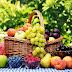A importância da introdução das frutas na alimentação saudável